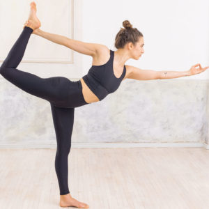 Gutschein Online Yoga Asthanga Yoga Vinyasa Flow Yoga Yin Yoga